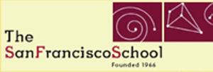 sf school